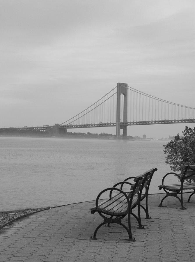 [bridge+]
