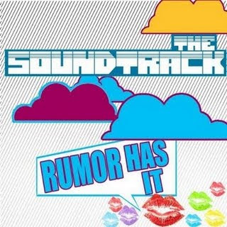 [EP]The Soundtrack - Rumor Has It (2009) The+soundtrack+cover