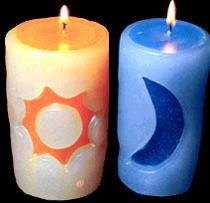 [duas+velas.jpg]