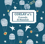 Odelay n.1