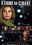 Filme, Sofá e Pipoca