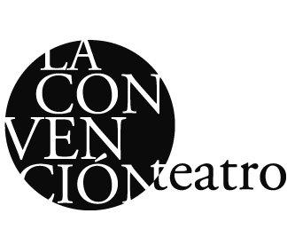 la convención teatro