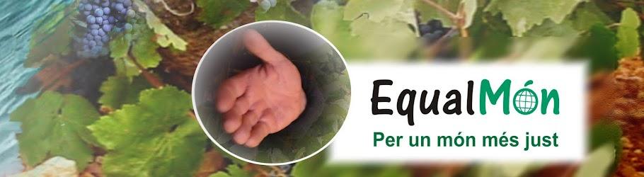 EqualMón