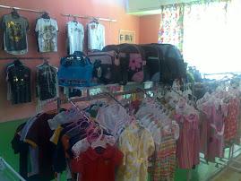 Brandedstylo Wholesale store