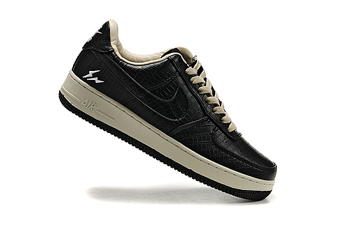 ??2007?Nike??AF25????,????Fragment Design??Nike Air Force 1 HTM Fragment  Design. price:rm220 size:euro40,41,42,43,44