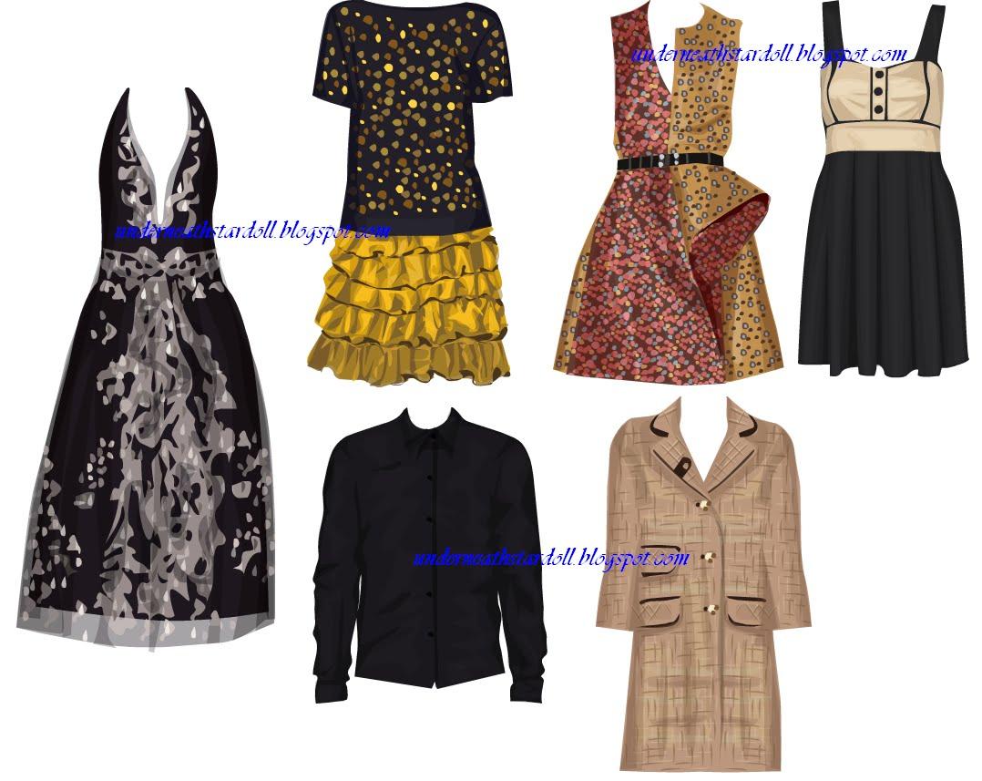 http://2.bp.blogspot.com/_-vxPnjr1QRI/TOqMkkFnF-I/AAAAAAAAAa0/DmRvSvBSLG0/s1600/128.bmp