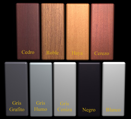 Formas Y Colores Mucho M 225 S Que Melamina Colores De Melamina Disponibles Para Closets Y Cocinas