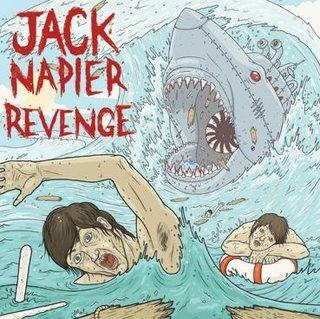 [Jack+Napier+-+Revenge]