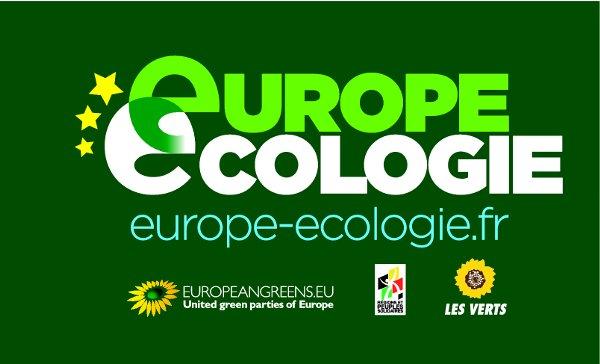 [europe+ecologie]