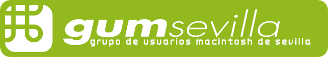 GUM Sevilla
