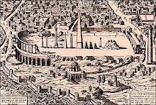 Πόλεις