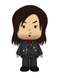 [avatarPapi]