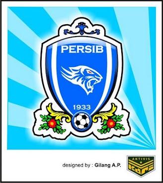 JADWAL PERSIB DI ISL 2010-2011