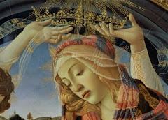 Maria Regina dei cuori