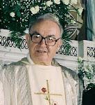 Padre Pasquale Corsini . somasco