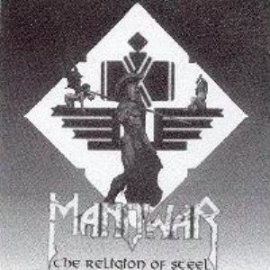 MANOWAR HISTORY Manowar13