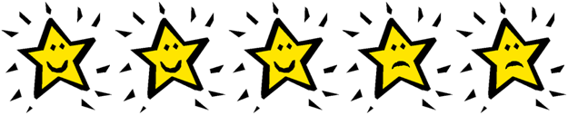 [3stars.png]