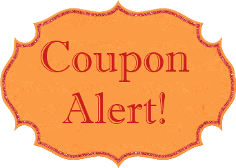 photo relating to Neilmed $2 Printable Coupons called Mother For A Package deal: 2010-09-19