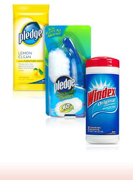 photo about Neilmed $2 Printable Coupons referred to as Mother For A Offer: 2010-09-19