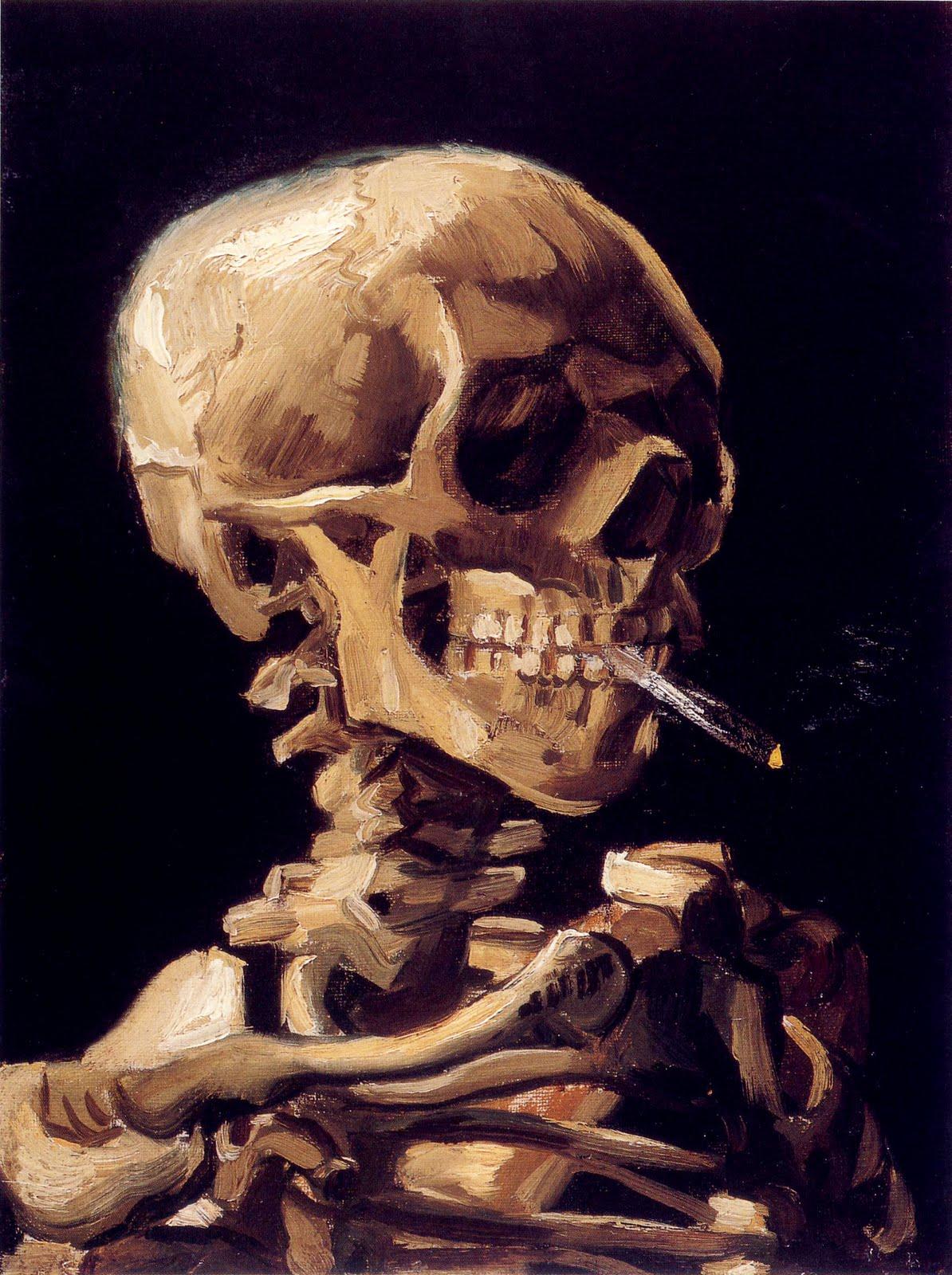 http://2.bp.blogspot.com/_-wlW5BxRhqg/TG78wniPN7I/AAAAAAAAA94/dWuRxyTXy6A/s1600/Skull%2Bwith%2Ba%2Bburning%2Bcigarette.jpg
