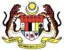 Kami Sayang Malaysia