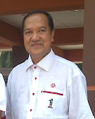 Tim.Ketua UMNO Bahagian Permatang Pauh