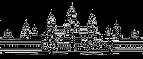 Cambodia Khmer Angkor News
