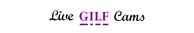 Live Gilf Cams