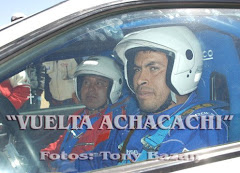 Autopartes Bolivia apoya al deporte Tuerca