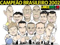 Brasileiro 202