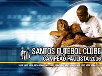 Paulista 2006