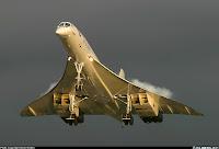 Britsh airlines
