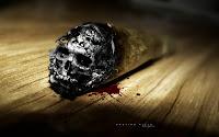 Fumar mata!