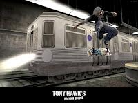 Tonyhawkis