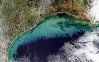 mar e terra