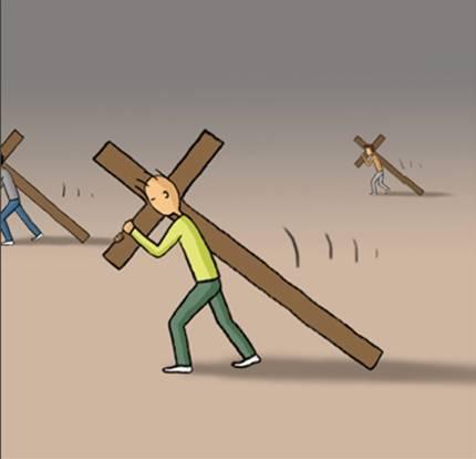 [cross2]