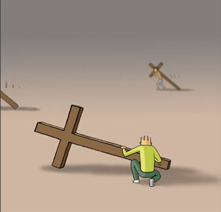 [cross6]