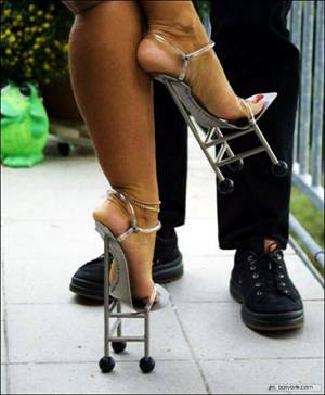 [shoe1]