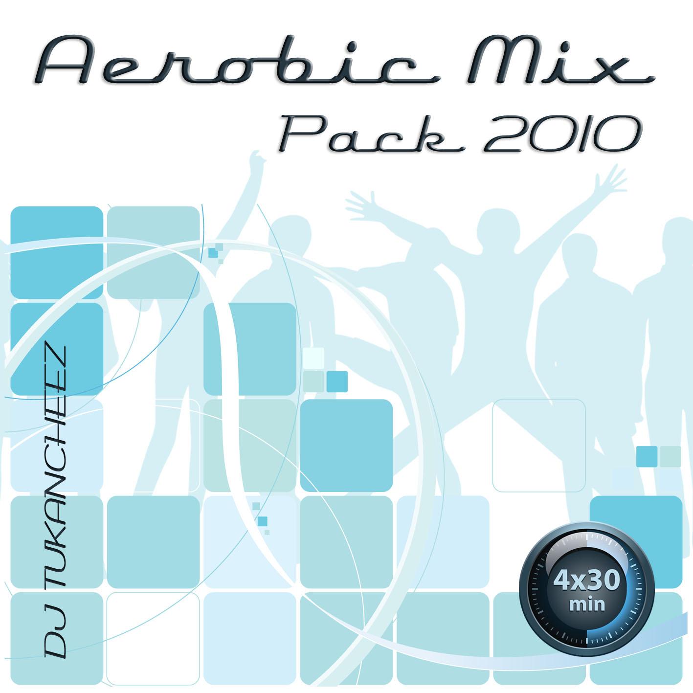 http://2.bp.blogspot.com/_-wvCpXz4oAs/S-xEyYQaBjI/AAAAAAAABaQ/V-zqDW8ozmA/s1600/00-va-aerobic_mix_pack_2010-bootleg-2010.jpg