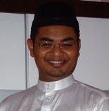 Rawatan Islam Darul Manzil