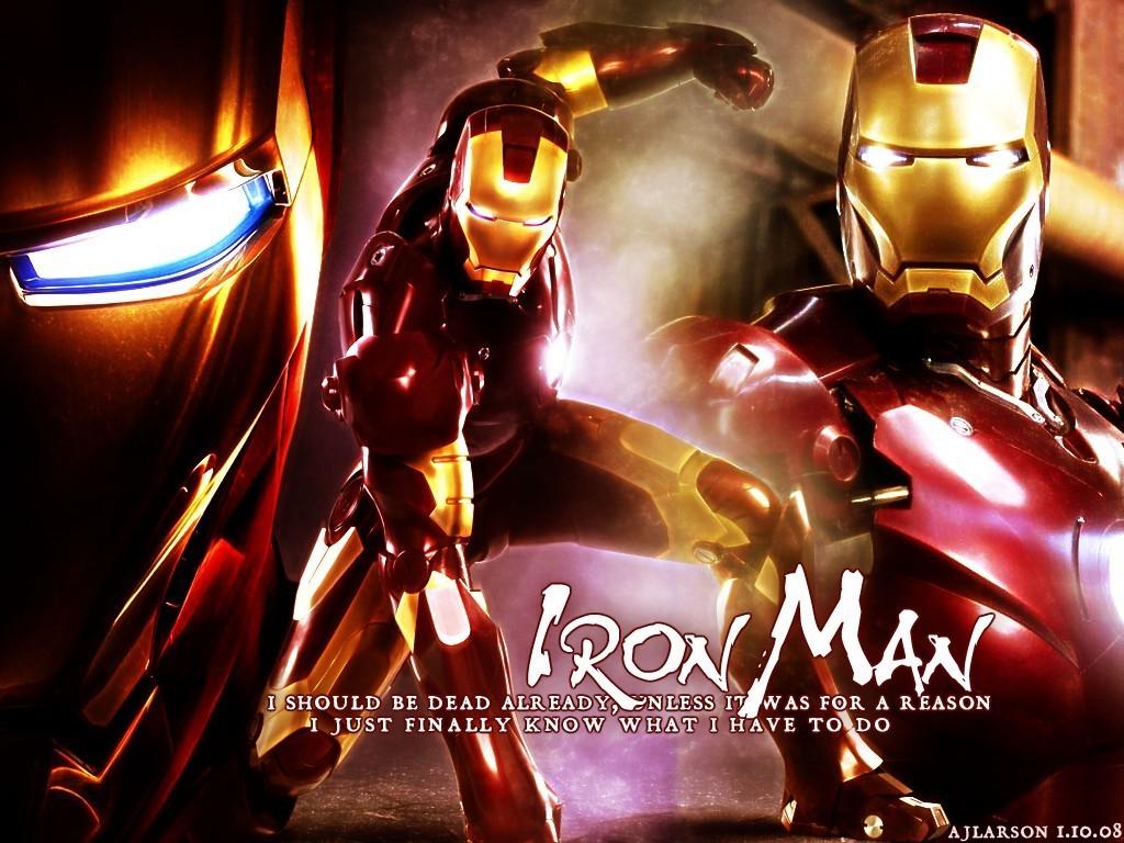 Iron-Man-iron-man-1604171-1024-768.jpg