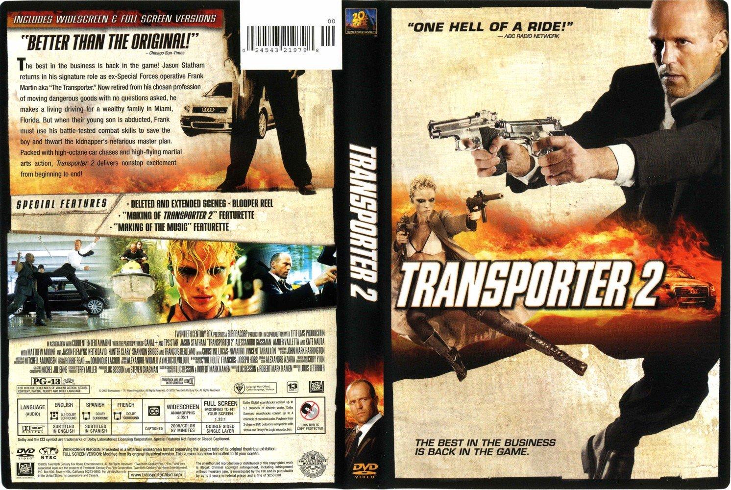 http://2.bp.blogspot.com/_-x-5Smo6aMo/TSdsHbklcPI/AAAAAAAABQk/U-lD5tnwnHM/s1600/Transporter_2-front.jpg