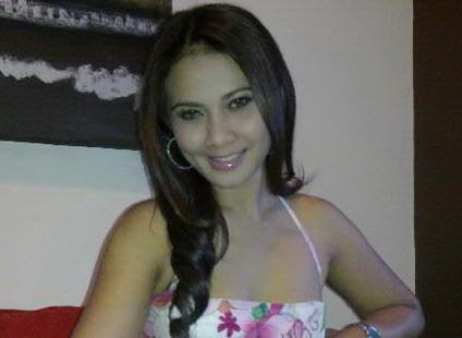 Lia Aulia