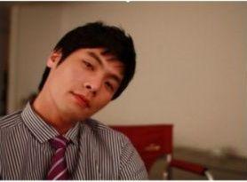 http://2.bp.blogspot.com/_-x7gqq9QJuA/S-UZz9Ejj1I/AAAAAAAAJNc/c-kkHjutXG8/s1600/9.jpg