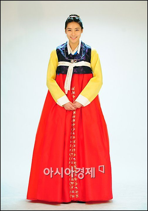 [Yeon+Min+Joo+hanbok.jpg]