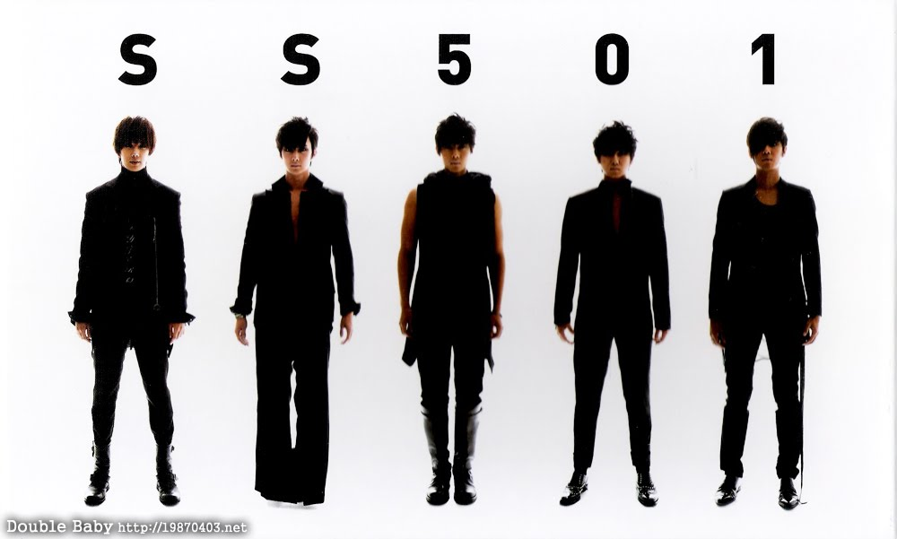 [ss501rebirthcd001.jpg]