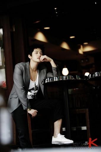 http://2.bp.blogspot.com/_-x7gqq9QJuA/TBGeThtYXCI/AAAAAAAAK9o/OhNMv4hbnCI/s1600/Park_Shi_Hoo080618007.jpg