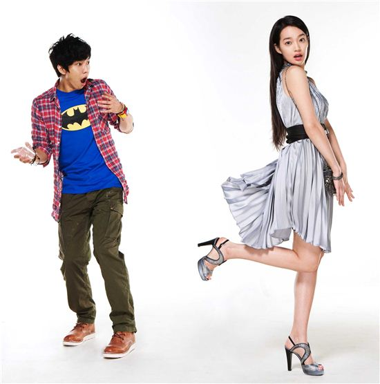 http://2.bp.blogspot.com/_-x7gqq9QJuA/TCMD8moed5I/AAAAAAAALIQ/yve3673cEhE/s1600/My-Girlfriend-is-a-Gumiho.jpg