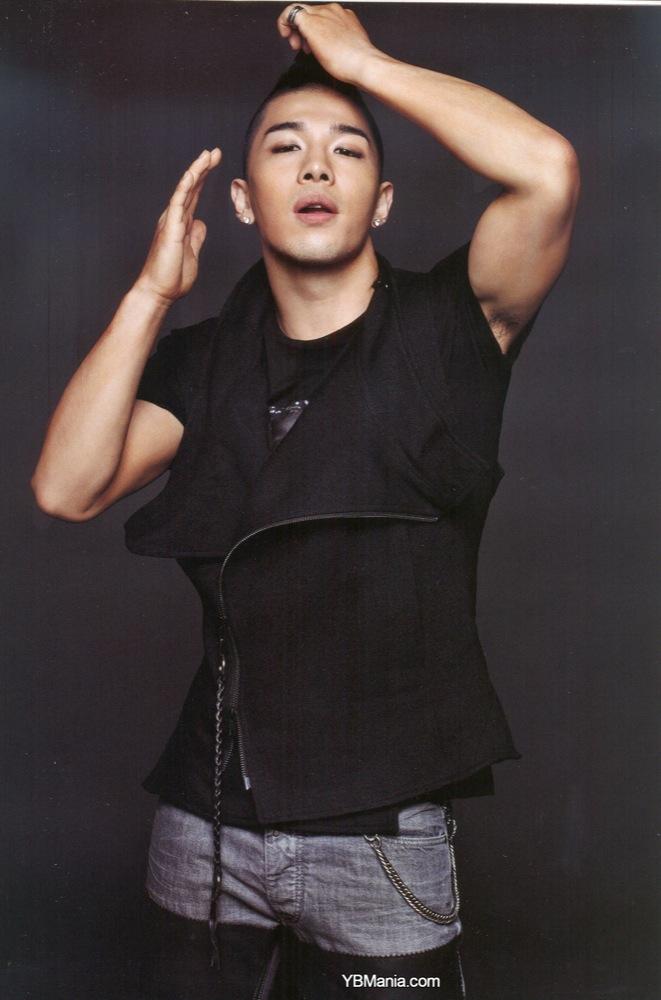http://2.bp.blogspot.com/_-x7gqq9QJuA/TEaemOjFj7I/AAAAAAAAMZ8/Y9FjYCQAXOg/s1600/taeyang-header2.jpg