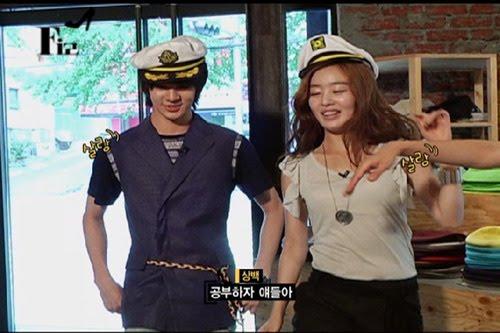 http://2.bp.blogspot.com/_-x7gqq9QJuA/TEp4xgbrsnI/AAAAAAAAM3U/YT_hUrNPRek/s1600/1+koreabanget.jpg
